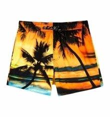 Man - Swimwear (4).jpg