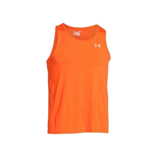 男 HG Coolswitch慢跑窄肩背心 深橘深橘$1,680.jpg