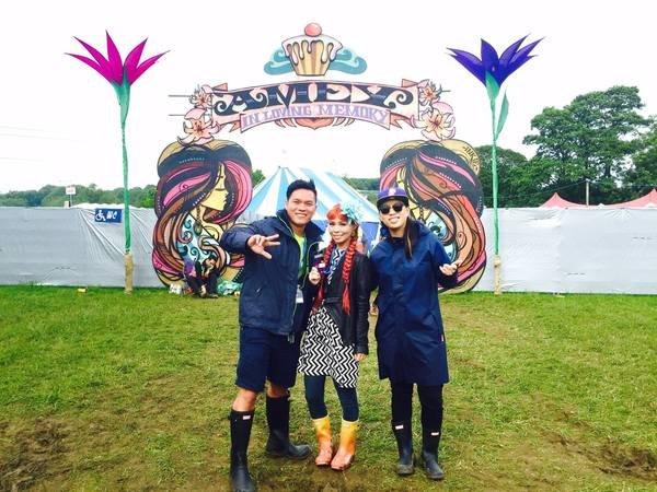 24.06.2016 - Suming- Peggy Hsu - Miss KO - Glastonbury 2016.jpg