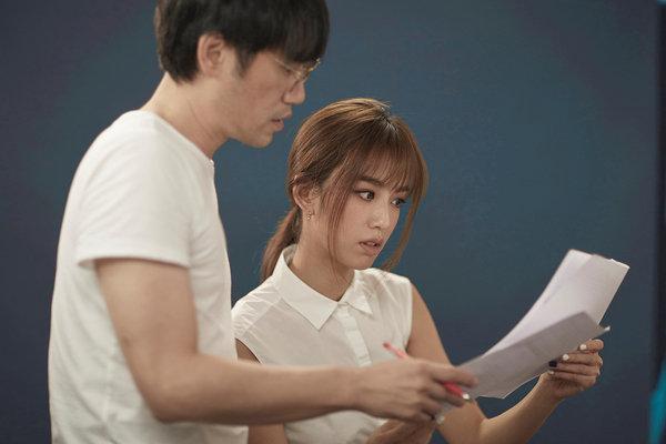陳庭妮 第53屆金馬獎最佳新演員入圍_拍攝花絮 (s).jpg