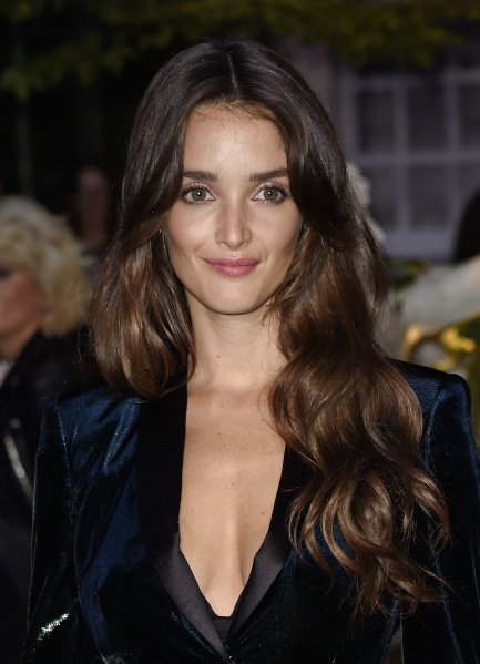 Charlotte Le Bon wearing Burberry make-up.jpg