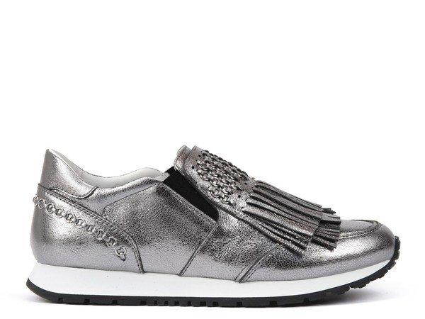 金屬釦環裝飾休閒鞋-NT$26,200-TOD'S(40).jpg