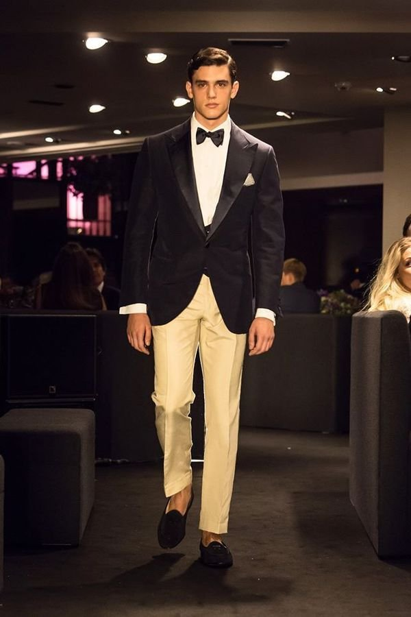 Personal Tailoring SS 16 _ Extreme Lux Collection The Tuxedo - 複製.jpg