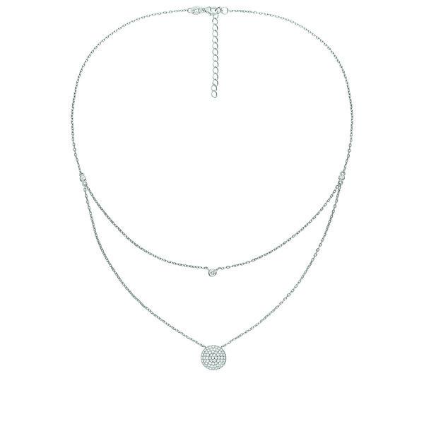 Fashionably Silver系列項鍊(NT$4,190).jpg