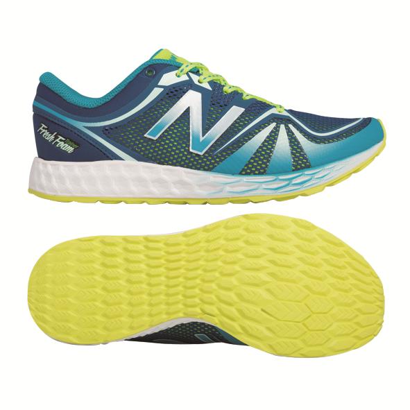 WX822SH2 多功能運動鞋 女款 NT$3250.png