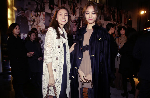 Burberry Art of the Trench Seoul 2016 Event_006.jpg