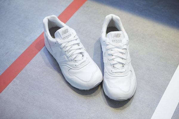 New Balance M1400 JWT限量首賣,售價NT$ 7,950.jpg