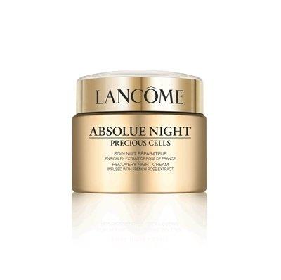 絕對完美雙玫瑰修護晚霜(Recovery Night Cream) 建議零售價NT$ 10,500_50ml.jpg