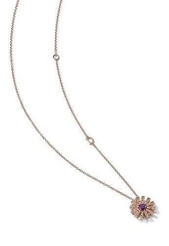 5.Margherita瑪格麗特系列玫瑰金項鍊,建議售價:NTD 109,000.jpg
