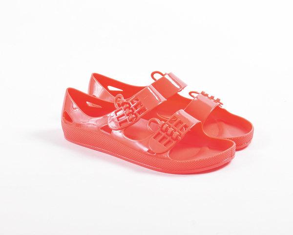 Sandal Orange $1480特價$1036.jpg