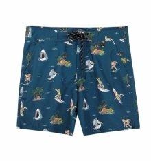 Man - Swimwear (3).jpg