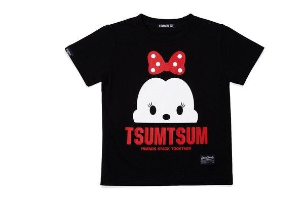 TsumTsum米妮miniT$980.jpg