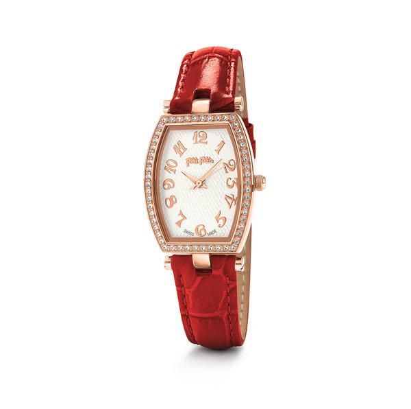 DEBUTANT BLISS系列腕錶 (NT$14,890)WF16B027SPW_RE-final.jpg