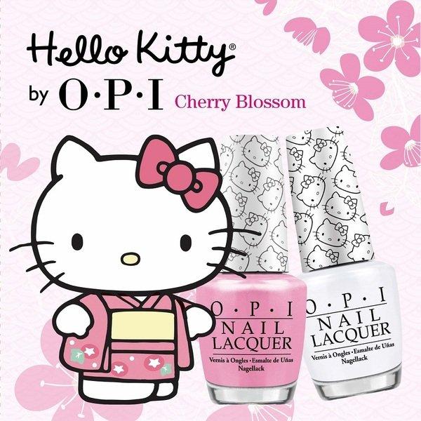 OPI Hello Kitty Cherry Blossom 櫻花舞動系列.jpg