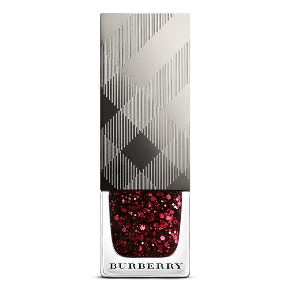 Runway Nails - Ruby Glitter.jpg