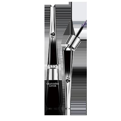 LANCÔME 黑天鵝超精準眼線筆 NT$1100 #05 紫羅蘭.png