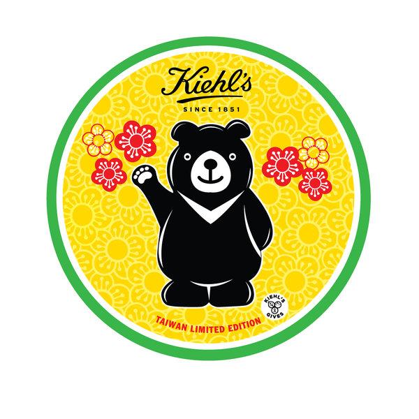 冰河醣蛋白霜微笑黑熊限量公益版貼紙.jpg