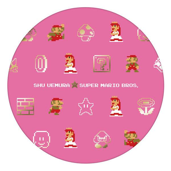 SUPER MARIO聯名限量彩妝-亮白無瑕氣墊粉餅盒 NT450.jpg