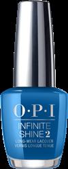 ISLF87_SuperTropIcalIFigiIstic藍色堡礁.png