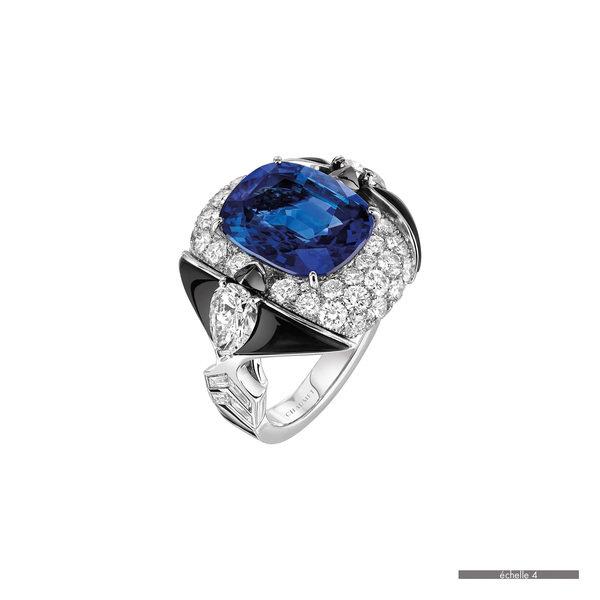 11. Jardins Hirondelle 燕子戒指,建議價格 NTD$ 9,588,000.jpg