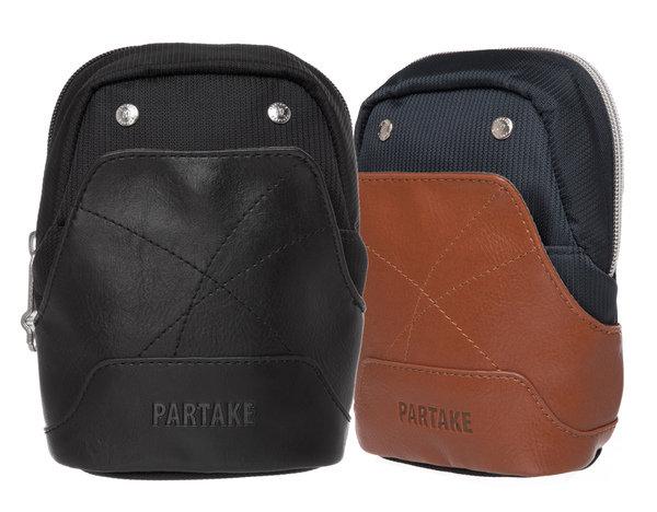 [PARTAKE]經典腰掛包 全店不限金額消費享加購價$499.jpg