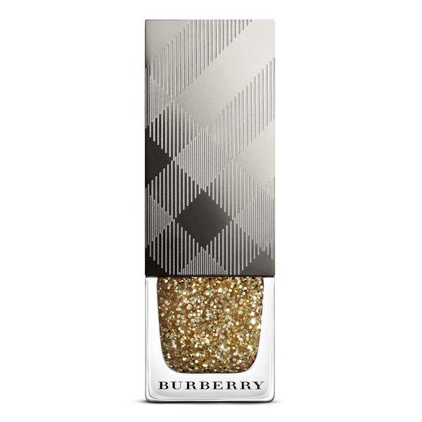 Runway Nails - Gold Glitter.jpg
