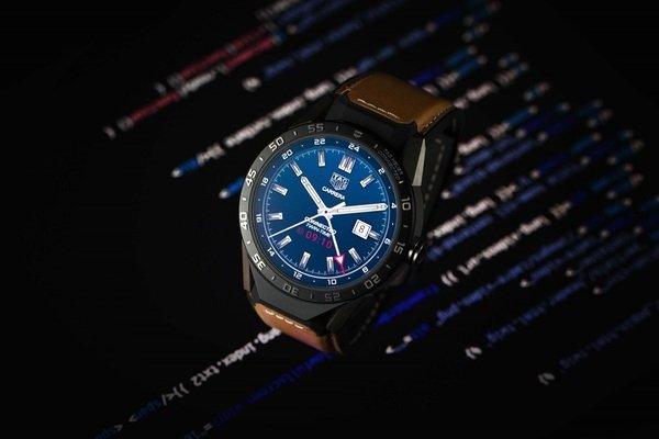 1.TAG Heuer智能腕錶_SAR8A80_FT6070_NTD57,000.jpg