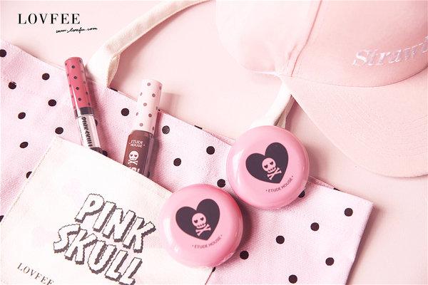 pink skull pic 5.jpg