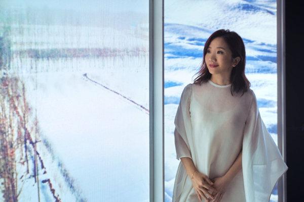 蘭蔻X陶晶瑩 邀妳一起愈活愈年輕_花絮照 s.jpg