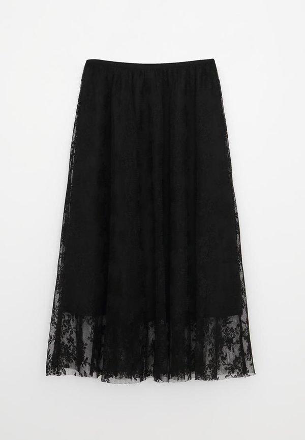 個性刺繡蕾絲紗裙 NT$1680.jpg
