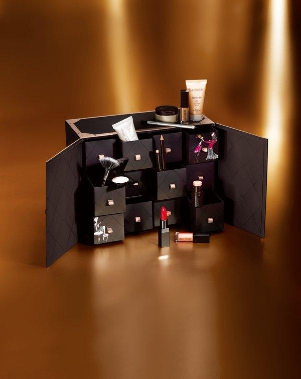 [20週年限量]蘿拉經典20藝術禮盒-7200元(1).jpg