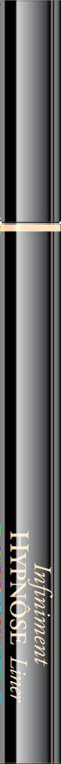 LANCOME 360°放大眼眼線液(防暈版) 黑色 NT$980.png