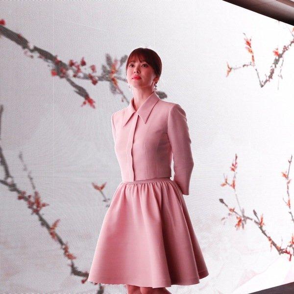 宋慧喬出席雪花秀品牌代言記者會4 小檔..JPG