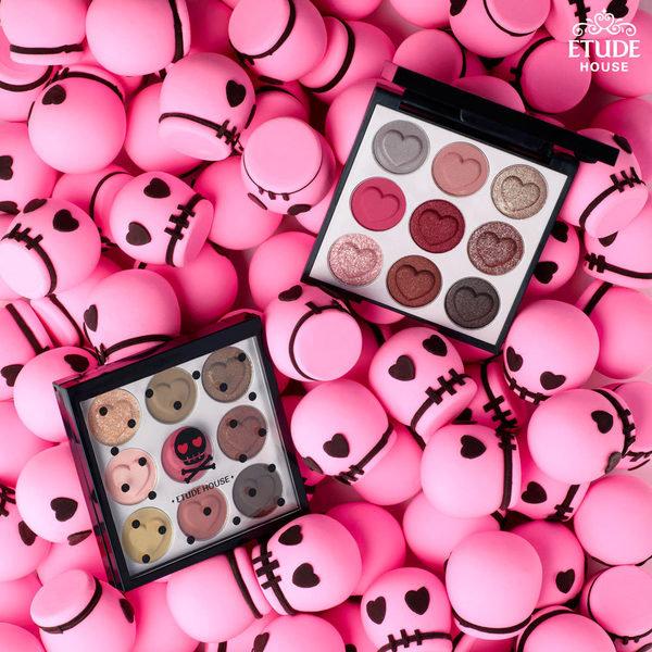 pink skull pic 4.jpg