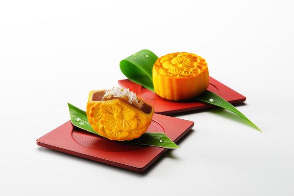 3.老協珍燕窩月餅-法式栗子.jpg