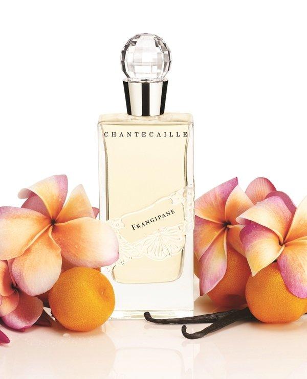 香緹卡_Frangipane Perfume 奶油甜心 淡香精_75ml_$7150.jpg