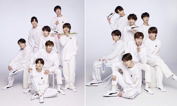 BTS防彈少年團.jpg