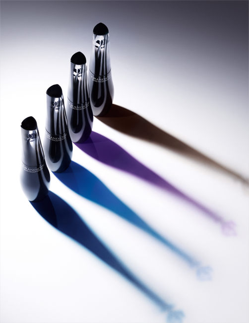 LANCOME Grandiôse Colours 黑天鵝羽扇睫毛膏(彩色限量版) 視覺圖.png