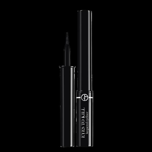 Giorgio Armani 決戰時尚精準眼線液 1.4ml NT$1,150.png