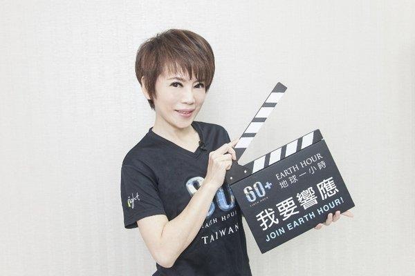 16_壹電視新聞主播陳雅琳 (800x533).jpg