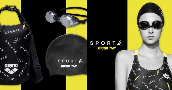 Sport b 01.jpg
