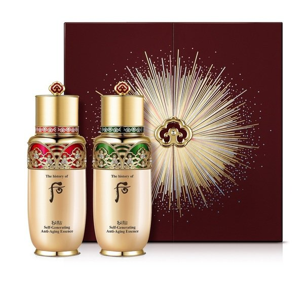 51104630_The history of Whoo Bichup Self-Generating Anti-Aging Essence 90ml2 Special Set重生秘帖2018年限量臻愛無限版(90ml x2 ).jpg