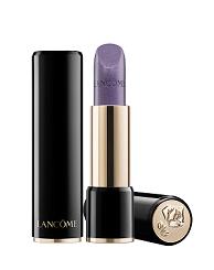 蘭蔻 絕對完美唇膏#501(限量色) NT$1,150.png