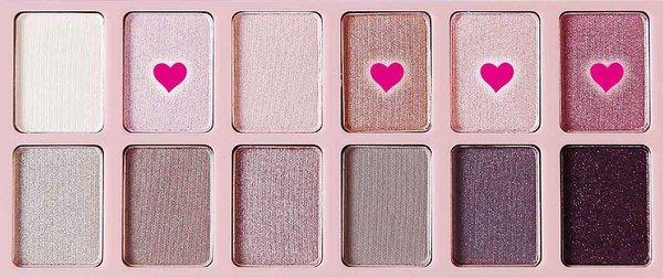 Blushed nude palette 眼影顏色demo-隱藏版.jpg