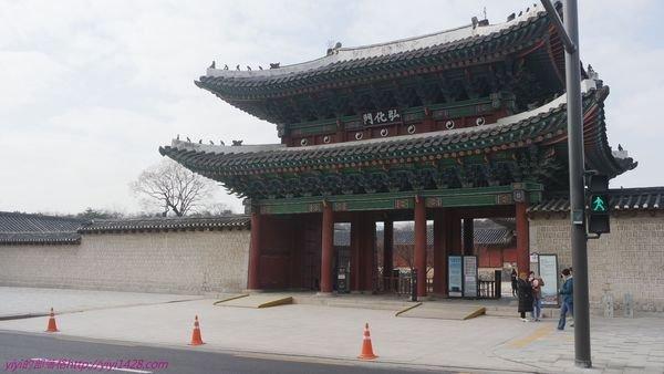 昌慶宮--6.jpg