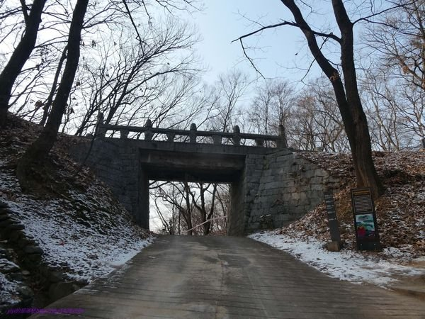 公山--雙橋.jpg