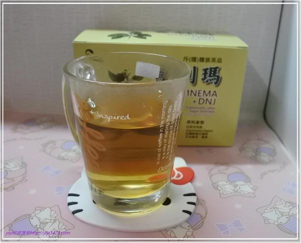 茶類--吉--4.jpg