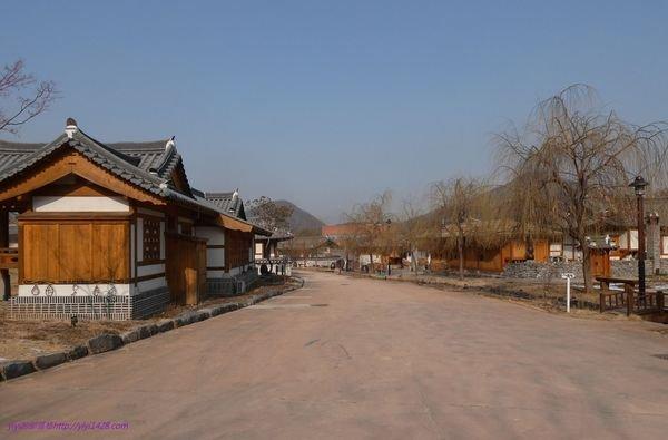 公州--韓--3.jpg