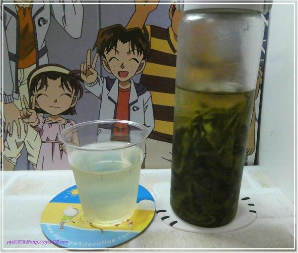 茶葉--綠--冰--2.jpg