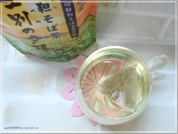 日茶--6.jpg